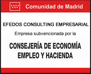 Efedos Consulting Empresarial